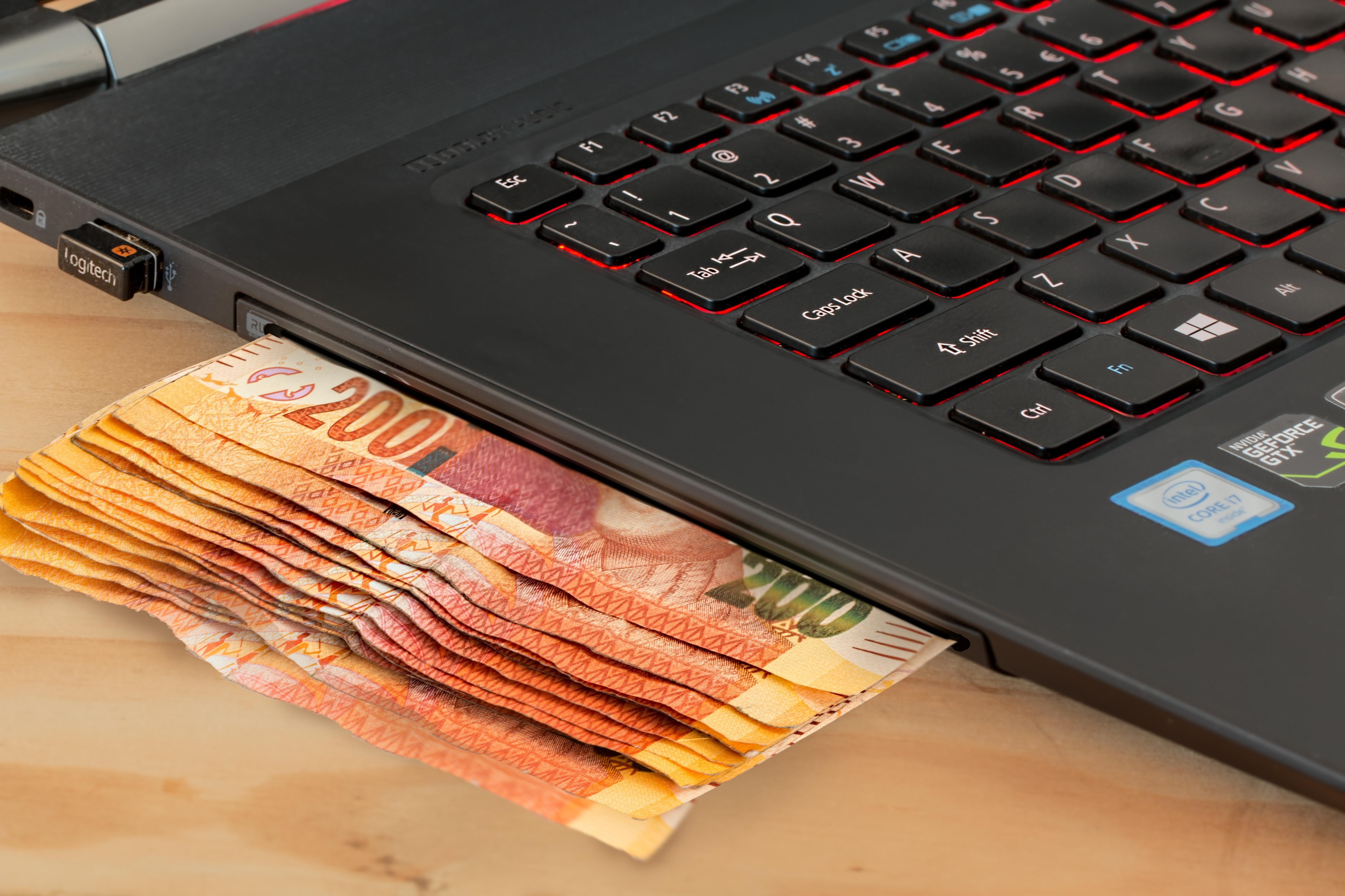 Online Sports Betting Jobs