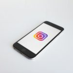 Bots for Instagram