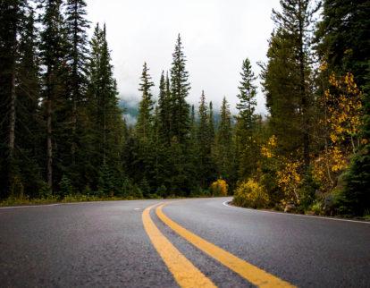 Tarmacing A Drive